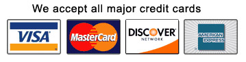 accept_credit_cards