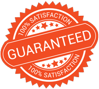 customer-satisfaction-guaranteed