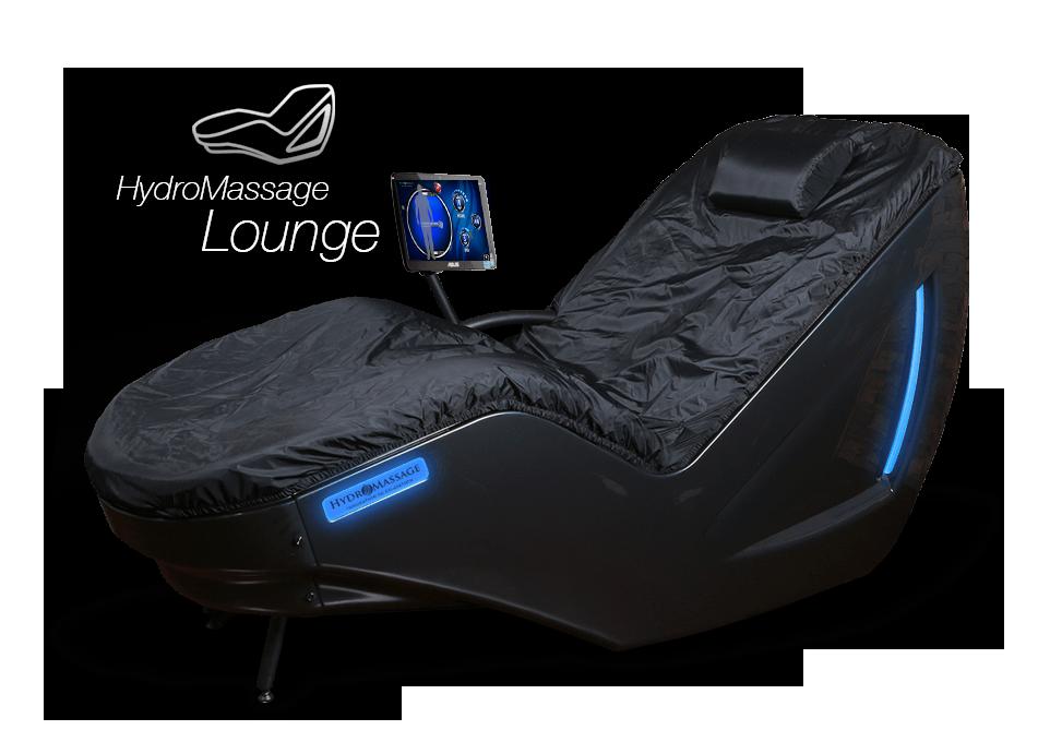 Lounge Top