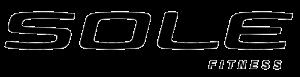 Sole-Logo-Black-W-Fitness-8k_HkGg5x521m